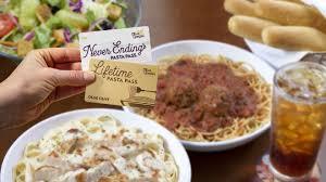 500 lifetime pasta p