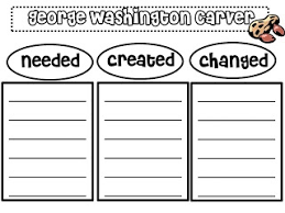 best george washington carver images george  george washington carver needed created changed thought organizer and lined paper
