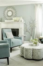 interior design living room color. Simple Interior Living Room Paint Trends With Interior Design Living Room Color