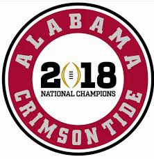 77-alabama-football-coloring-pages
