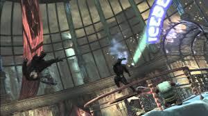 how to disable the freeze gun in batman arkham city mastering batman arkham city you