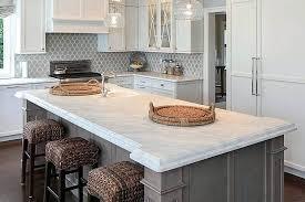 quartz countertops seattle quartz home design trends 2018 uk