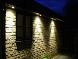 10 best Soffit lights images on Pinterest Exterior lighting