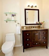 wallingford bathroom vanity collection traditional