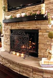 stone mantel innovative decorating stone fireplace mantel images about fireplace mantels on stone stone mantel