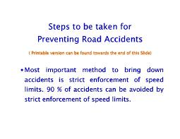 road safety essay ccma acmc road safety essay