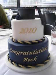 1182 Best Graduation Cakes Images In 2019 Grad Parties Graduation