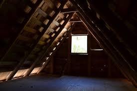 attic lighting. Attic Lighting The Spruce