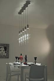 glass lighting michigan chandelier home improvement rochester hours