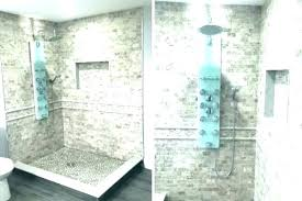 cost to redo bathroom shower beautiful cost to redo bathroom cost to redo bathroom shower remodel cost to redo bathroom