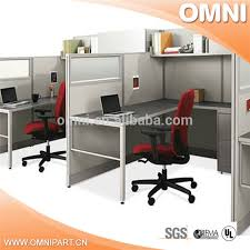 office large size cafe. Office Large Size Cafe. Cafe Largesize Outside Wallpaper F U