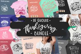 Free svg files for download. Free All Collection Store Bundle Available In All Formats Svg Png Dxf Eps Compatible With Cricut Silhouette More