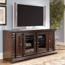 Living Room Tv Stand Console New Furniture Price 72875 Image 1