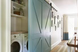 painted closet door ideas. 3. Sliding Barn-style. Barn Door Style Closets Painted Closet Ideas T
