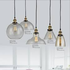 check out this on alibaba com app rubbed bronze vintage hanging pendant lights