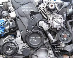 2005 2006 BRM engine timing belt replacement VW Jetta TDI part 2 3 likewise VW Passat Timing Belt Replacement   image details in addition SOLVED  Serpentine belt replacement 1 9 tdi passat 1999   Fixya likewise 2005 2006 BRM engine timing belt replacement VW Jetta TDI part 2 3 in addition timing question   TDIClub Forums likewise 2011 jetta TDI DSG service Timing Belt kit Glow plug and likewise Best Tdi Timing Belt Photos 2017 – Blue Maize also VW Timing Belt Kit  Mk4 TDI ALH  038109119M by Europa Parts as well VW Timing Belt Kits   VW Timing Belt Change   Official O E  INA additionally to Replace timing belt on VW Passat 3C 1 9 TDI besides . on vw tdi timing belt repment
