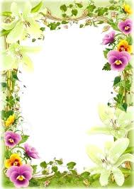 Christmas Photo Frames Templates Free Frames For Pictures Free Frame Vector Download Photo Android