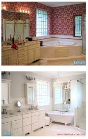 emtek bathroom hardware. Beforeafter Emtek Bathroom Hardware A