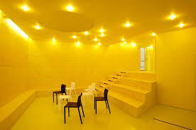 Goli And Bosi Design Hostel