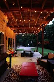 creative outdoor lighting ideas. Creative Porch Lighting Ideas Daze 25 Beautiful DIY Outdoor Lights And  Design Decorating 1 Creative Outdoor Lighting Ideas E