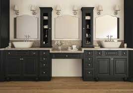 vanity cabinets for bathrooms. Romantic Ready To Assemble Pre Assembled Bathroom Vanities Cabinets In Vanity For Bathrooms R