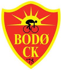 Bodø Cykleklubb - Home | Facebook