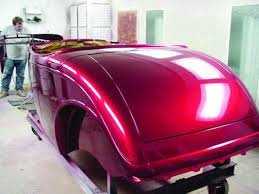 Hok Paint Color Chart Uk03 House Of Kolor Black Cherry Kandy Wild Cherry