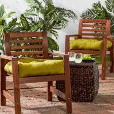 home depot patio furniture cushions. Full Size Of Patio \u0026 Garden:20 Inch Outdoor Chair Cushion Set 2 Home Depot Furniture Cushions