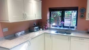 Kitchen Design And Fitting New Kitchens Fitted Kitchens Free Kitchen Design Milton Keynes