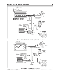 msd digital 7 wiring diagram wiring diagrams msd 7 digital wiring diagram wiring diagrams scematic msd 7531 msd 8975 wiring diagram nice place
