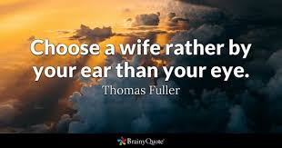 Wife Quotes Fascinating Wife Quotes BrainyQuote