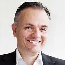 Dr. Adrian Steiner. Gründer und CEO DAS ZELT Productions AG - dr-adrian-steiner