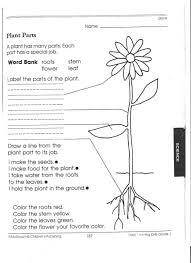 Kids: 3rd grade science worksheet 3rd Grade Science Worksheets ...