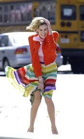 29 best Carrie Bradshaw images on Pinterest   Minerals, Carrie bradshaw  outfits and Carrie bradshaw style