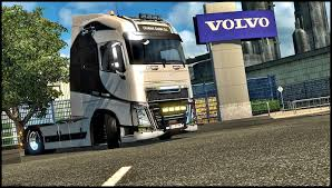 2018 volvo fh16.  fh16 ibrhmkyn throughout 2018 volvo fh16
