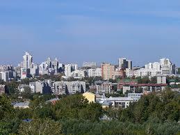 <b>Барнаул</b> — Википедия