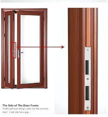 office doors designs. Modern Office Door Wood Color Design Aluminum Tempered Frosted Glass Signs Doors Designs F