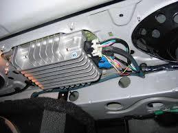 jl audio subwoofer install rx8club com Jl Audio Subwoofer Wiring Diagram jl audio subwoofer install sub2 jpg jl audio sub wiring diagram