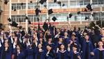 UHI opens micro-campus in China | The Oban Times
