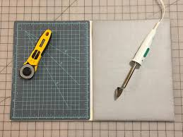 Quilting lap workstation 3 in 1: cutting mat ironing pad & Like this item? Adamdwight.com