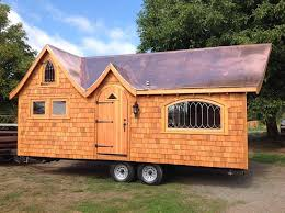 tiny house companies. Contemporary Tiny Many People Are Building Their Own But Some Astute Companies Stepping  In And Them For Who Donu0027t Have The Time Or Desire To Pull  Inside Tiny House Companies
