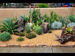 50 backyard desert landscaping ideas desert garden ideas 073