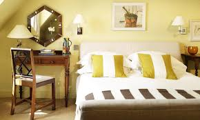 Small Bedroom Designs Space Bedroom Design Ideas With Small Space Roy Home Design