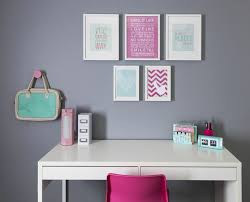 10 year old bedroom ideas.  Ideas Bedrooms For 10 Year Olds   This Cool Mint And Pink Room A  Old Girl I Ve Always Loved For Year Old Bedroom Ideas D
