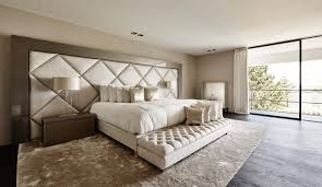 luxury bedroom ideas eric kuster metropolitan luxury top interior designers neutral bedrooms