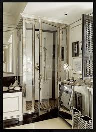 old home renovation ideas alluring 25 small bathroom designs for older homes design