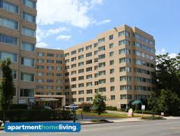 2 bedroom house for rent washington dc. the woodner apartments 2 bedroom house for rent washington dc o