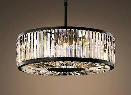 full size of swarovski crystal lighting pendants black chandelier ceiling 6 light pendant lamp modern vintage