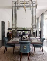 blue dining room chairs. Velvet Dining Room Chairs Brilliant Extraordinary Blue 26 About Inside Artistic Navy P