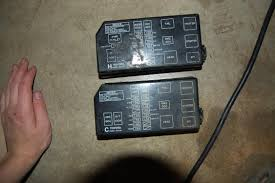 1998 4runner fuse box wiring schematics diagram 98 4runner fuse box data wiring diagram blog 1984 4runner 1998 4runner fuse box